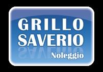 Grillo Saverio Noleggio Piattaforme