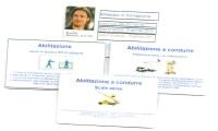 Patentino autogru piattaforme